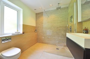 renovation-de-salle-de-bain-lyon-5